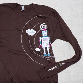 dreamstime t-shirt